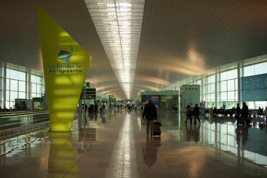 Pujat/image/AeroportT1.jpg